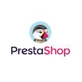 hosting per prestashop