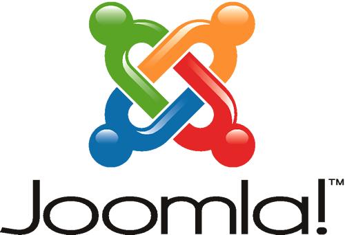 Hosting per Joomla